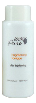 Тоник для лица Brightening Tonique 118мл