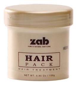 цена на Маска для волос Hair Pack Treatment 150г
