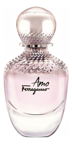 Amo Ferragamo: парфюмерная вода 5мл недорого