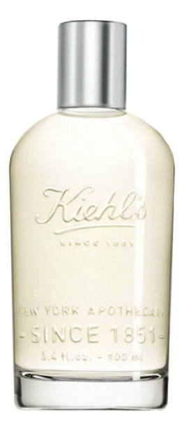 Kiehl`s Fig Leaf & Sage: туалетная вода 30мл