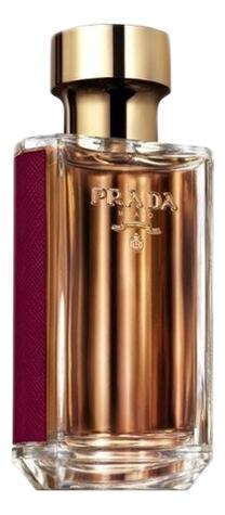 Prada La Femme Prada Intense : парфюмерная вода 100мл тестер