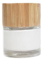 Купить Тональная основа под макияж 30мл: 700 White, ZAO