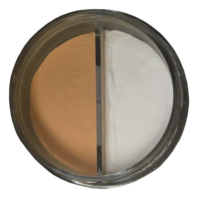 Раcсыпчатая пудра Super Fine Translucent 2*3г: Beige