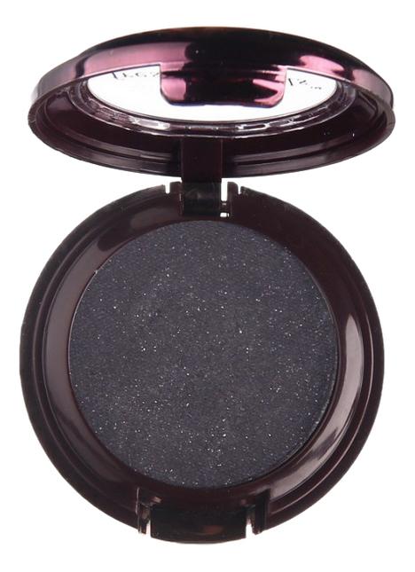 Компактные тени для век с минералами Mineral Pressed Eyeshadow 1,5г: That Girl Is Poison фото
