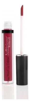 Купить Минеральная кремовая помада Kiss Proof Lip Crеme 3, 8г: Hibiscus, Bellapierre Cosmetics
