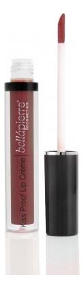 Купить Минеральная кремовая помада Kiss Proof Lip Crеme 3, 8г: Muddy Rose, Bellapierre Cosmetics