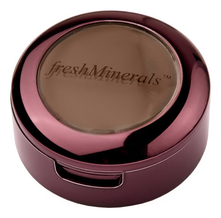 FreshMinerals Тени для бровей с минералами Minerals Perfect Eyebrow 1,5г