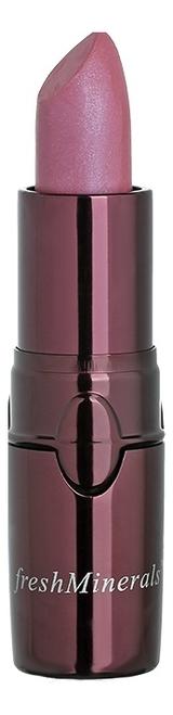 цена на Губная помада Luxury Lipstick 4г: Lilac
