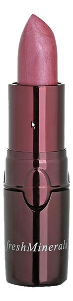 цена на Губная помада Luxury Lipstick 4г: Violet