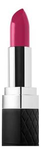 цена на Минеральная помада Lipstick Rouge A Levres 3,5г: Burlesque