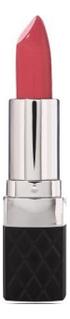 цена на Минеральная помада Lipstick Rouge A Levres 3,5г: Catwalk
