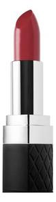 цена на Минеральная помада Lipstick Rouge A Levres 3,5г: Envy