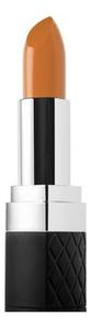 цена на Минеральная помада Lipstick Rouge A Levres 3,5г: LA Diva
