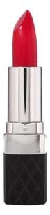 цена на Минеральная помада Lipstick Rouge A Levres 3,5г: Ruby