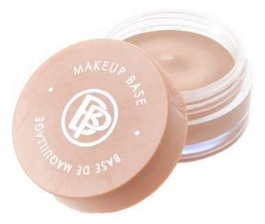 Маскирующая крем-база Makeup Base Cream 5г