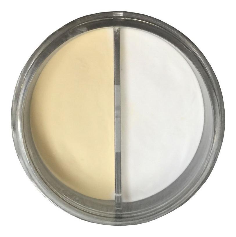 Раcсыпчатая пудра Super Fine Translucent 2*3г: Natural