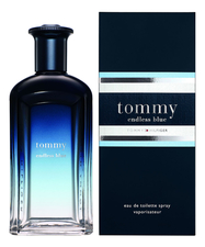 Tommy Hilfiger Tommy Endless Blue