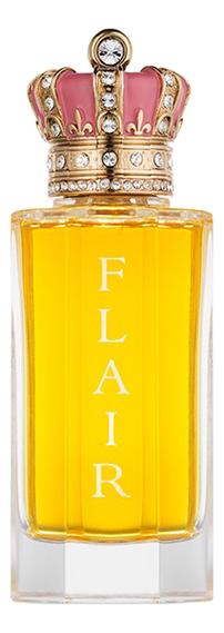 Купить Flair: парфюмерная вода 50мл, Royal Crown