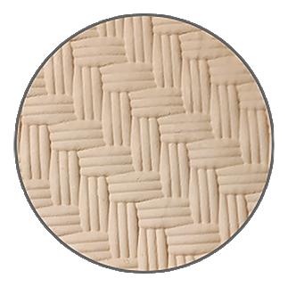 Скульптурирующая пудра для лица светлый оттенок Smooth Finish Pressed Powder 10г: D-0011 (сменный блок)