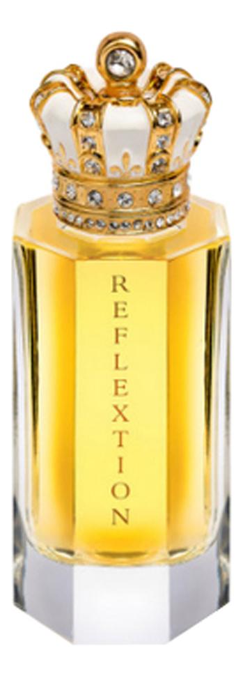 Royal Crown Reflextion: парфюмерная вода 50мл