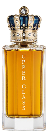 Купить Upper Class: парфюмерная вода 50мл, Royal Crown