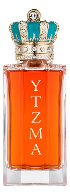 Купить Ytzma: парфюмерная вода 50мл, Royal Crown
