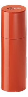 Дорожный футляр: дорожный футляр (красный) 10мл