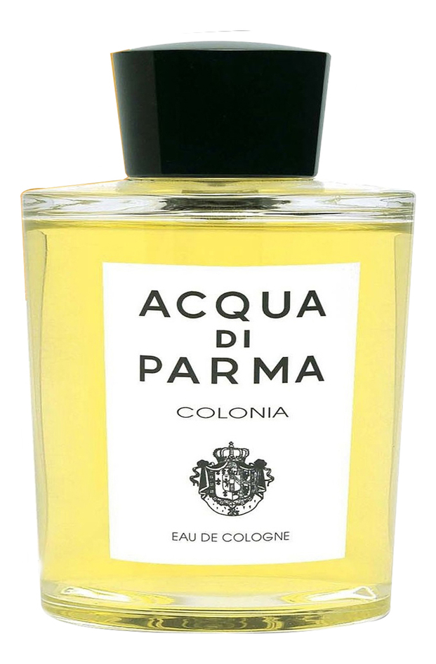 Acqua Di Parma Colonia: одеколон 100мл тестер подвесной светильник alfa parma 16941