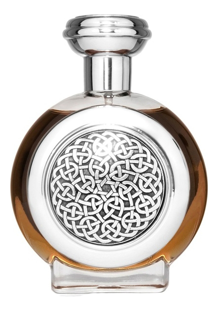 Купить Boadicea The Victorious Provocative: парфюмерная вода 100мл тестер
