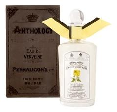 Купить Eau de Verveine: туалетная вода 100мл, Penhaligon's