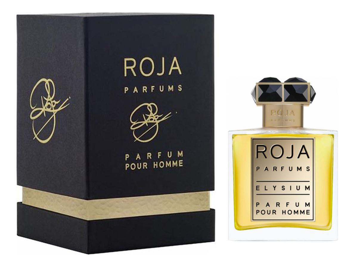 Купить Elysium Pour Homme Parfum: духи 50мл, Roja Dove
