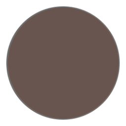Тени для бровей Eyebrow Shadow Shape & Colour 2,5г : S-0016 (сменный блок)