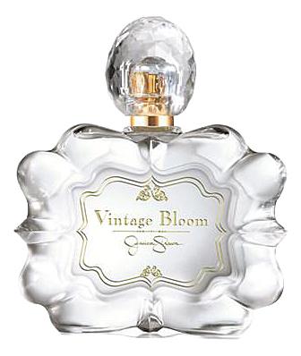 Jessica Simpson Vintage Bloom: парфюмерная вода 100мл тестер фото
