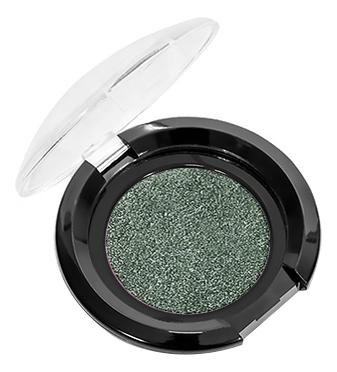 Тени для век на масляной основе Colour Attack Foiled Eyeshadow 2,5г: Y-0029 mac foiled