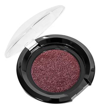 Тени для век на масляной основе Colour Attack Foiled Eyeshadow 2,5г: Y-0044 mac foiled