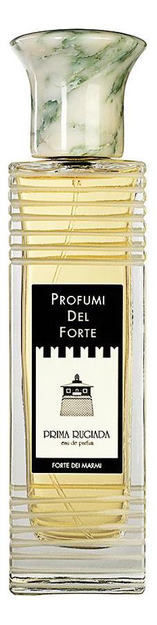 Profumi Del Forte Prima Rugiada: парфюмерная вода 75мл пальто forte forte forte forte fo025ewgkig7