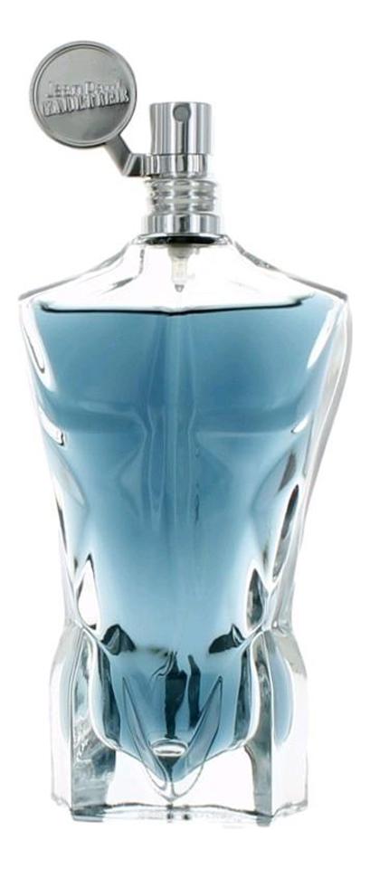 Jean Paul Gaultier Le Male Essence De Parfum: парфюмерная вода 125мл тестер jean paul gaultier le beau male eau de toilette spray page 5