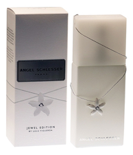 Angel Schlesser  Femme Jewel Edition