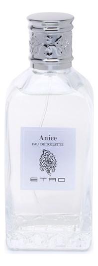 Anice: туалетная вода 2мл недорого
