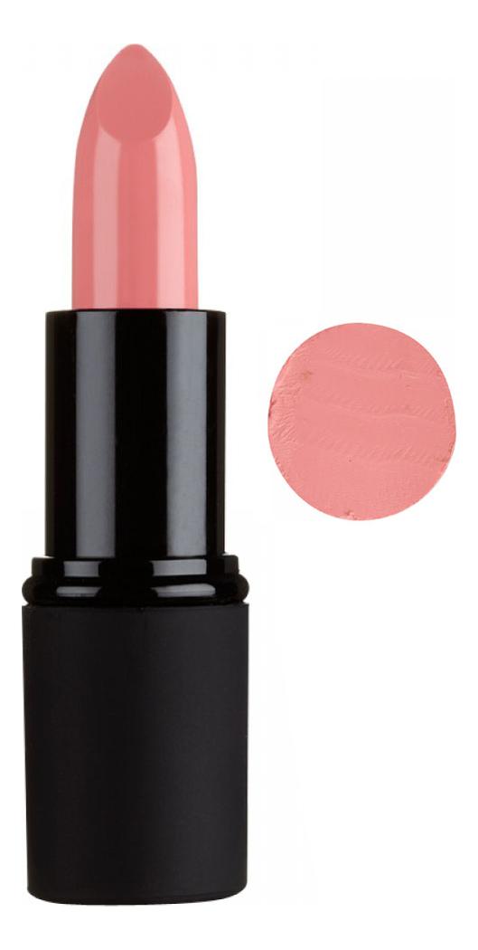 Губная помада True Colour Lipstick 3,5г: Baby Doll