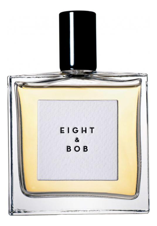 Купить Eight & Bob: парфюмерная вода 2мл, Eight & Bob