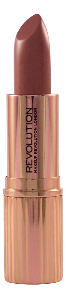 цена на Помада для губ Renaissance Lipstick: Class