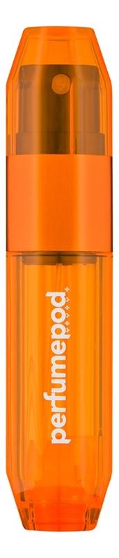 Атомайзер Perfumepod Ice Perfume Spray 5мл: Orange