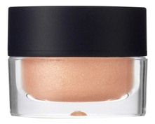 Sleek MakeUp Кремовый хайлайтер Strobing Souffle Whipped Cream Highlighter 4,5г