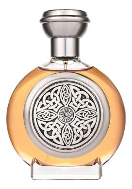 Boadicea The Victorious Prestigious: парфюмерная вода 100мл