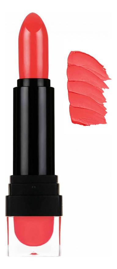 Губная помада Lip VIP Lipstick 3,6г: Guest List недорого