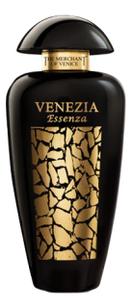Venezia Essenza Pour Femme: парфюмерная вода 50мл
