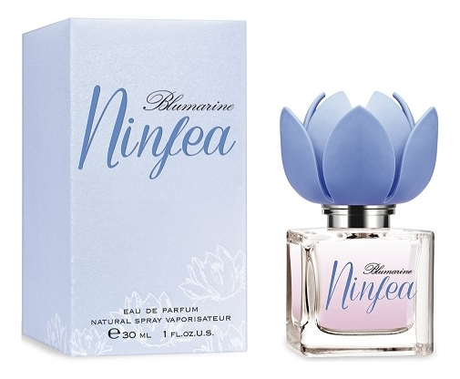Фото - Ninfea: парфюмерная вода 30мл that moment парфюмерная вода 30мл