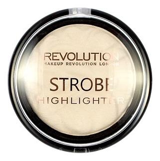 Хайлайтер для лица Strobe Highlighter 7,5г: Ever Glow Lights