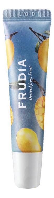 Ночная маска для губ с экстрактом манго и меда Mango Honey Lip Mask 10г недорого